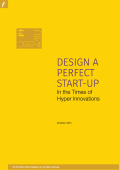 Design a Perfect Start-up thumbnail